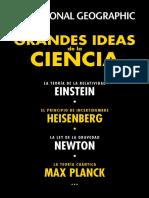Ciencia_Fasc0_MEX_2016.pdf