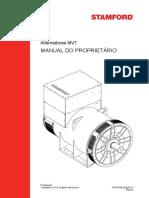 A051F800_MV7_POR