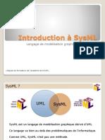 6-_un_exemple_de_SysML.pptx