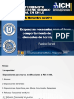 03_PBonelli[1].pdf