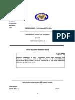 Pp Trial Pahang