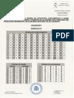 Plantillas_respuestas_dia_8_Versixn_corregida.pdf