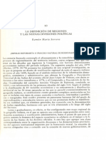 Historia General de América Latina-Tomo IV-Capítulo 10.pdf