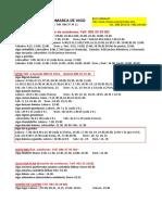 transporte-comarca-vigo.pdf