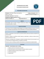 ODO111 - Anatomia e Escultura Dental.pdf