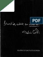 relatorio_plano_piloto_de_brasilia_web2.pdf