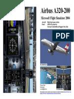FS2004 A320-200 AP4.pdf