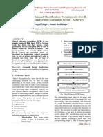 BQ01417361739.pdf