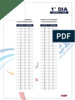 bd6f4fd9aae784541762f1708edd95f8.pdf