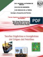 Teorías-Orgánicas-e-Inorgánicas-del-Origen-del-Petróleo.pptx