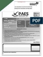paes-2016-prova-discursiva-grupo-3.pdf