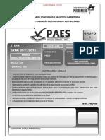 paes-2016-prova-discursiva-grupo-1.pdf
