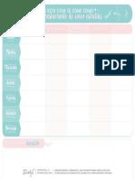 descargable_planificador_comidas_cast.pdf