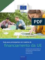 GuiaPrincipiantesFinanciamentoUE.pdf