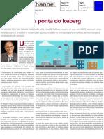 Smart Cities a ponta do iceberg.pdf