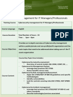 Cybersecurity_management_for_IT_managers_professionals.pdf