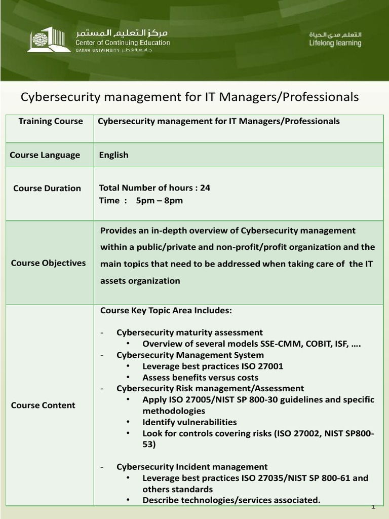 Cybersecurity_management_for_IT_managers_professionals pdf