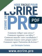 EcrireCommeUnPro.pdf