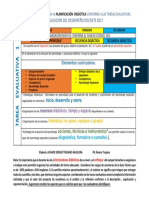 ELEMENTOS PROYECTO DE ENSEÑANZA BASICA.pdf