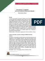 11309-59932-1-PB.pdf