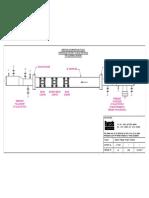Step 4 Cleaning & Gauging Diagram Stage 2