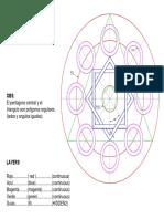 EJERCICIO 4 Autocad.pdf