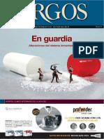 Argos - Informativo veterinario  Nº 075 - Alteraciones del sistema inmunitario.pdf
