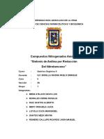 anilinapractica 99%25.docx