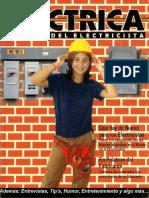 Electrica01.pdf