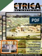 Electrica02.pdf