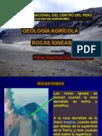 5 Rocas Ígneas.ppt