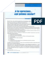 18- Rodriguez Rava BDe las operaciones.pdf