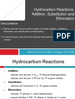 6-10.2-4 Hydrocarbon Reactions