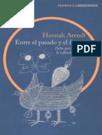 31540_Entre_el_pasado_y_el_futuro.pdf