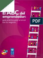 EL_ABC_DEL_EMPRENDEDOR.pdf