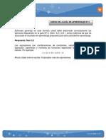 c++-Anexo-guia-ap2.docx