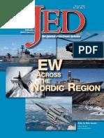 169572820-JEDM0309.pdf