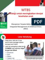 Strategi_MTBS_dan_MTBS_di_Indonesia-utk_reguler[1].rev.ppt