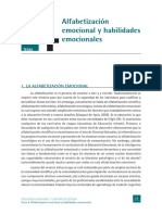 Tema 4 - Alfabetización emocional y habilidades emocionales..pdf