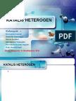 198651948-KATALIS-HETEROGEN.pptx