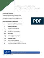 Outpatient.pdf