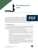 Tema 3 - El tratamiento de casos..pdf