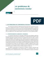 Tema 1 - Los problemas de convivencia escolar..pdf
