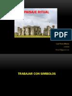 Paisaje Ritual