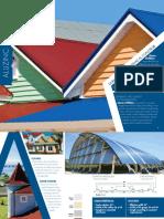 Aluzinc Estrella - Especificaciones.pdf