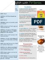 Thanksgiving pants.pdf