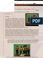 The_Audience_as_Critic_in_African_Theatr.pdf