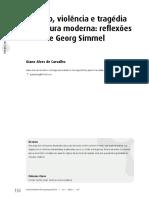 22-31-2-PB.pdf