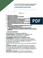 VIOLACION DE MENORES DE EDAD.docx