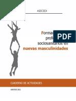 Cuaderno Actividades Formacion Profesionales Centro Dia (1)